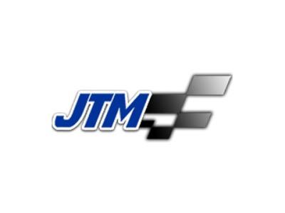Reikalingas patyręs automechanikas (1)