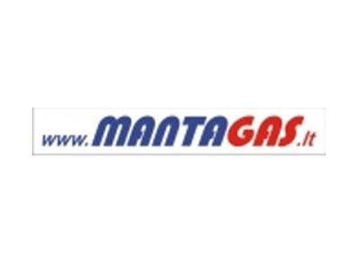 Autoservise siūlome darbą automechanikui (1)