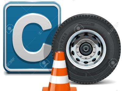 Reikalingi vairuotojai Vokietijoje su C kategorija (1)