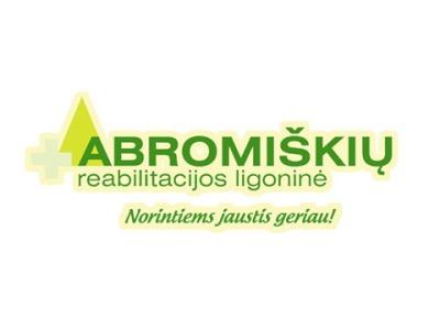 Fizinės medicinos ir reabilitacijos gydytojas (-a) (1)