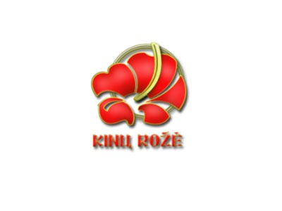Padavėja kinų restorane Vilniuje (1)