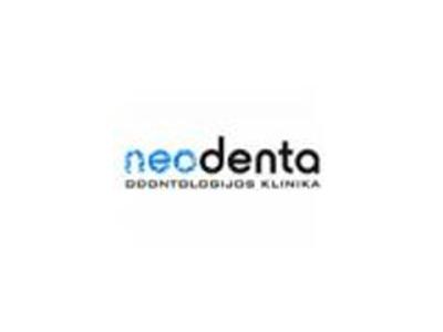 Odontologijos klinika ieško valytojo (-os) (1)