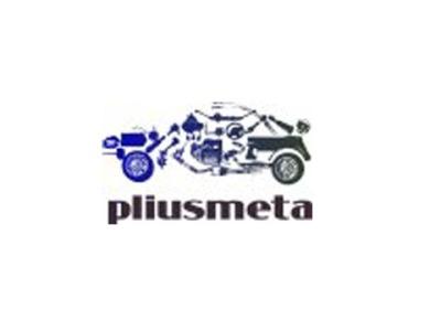 Pardavimų vadybininkas automobilių variklių eksportui (1)