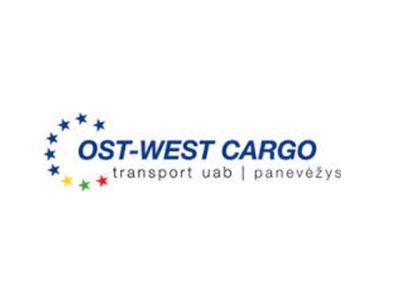 Tolimųjų reisų vairuotojas darbui Europoje (1)