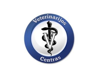 Siūlomas darbas veterinarijos gydytojui (-ai) (1)