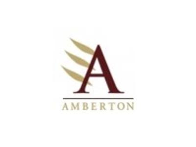 Viešbutis Amberton ieško kambarinių (1)