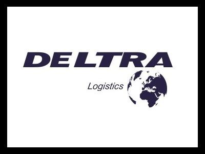 Reikalingas Autovežio vairuotojas UAB DELTRA (1)