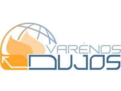 Ieškome vairuotojų ekspeditorių darbui kadencijomis Vakarų Europoje (1)