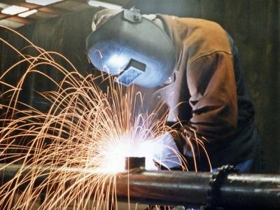 Reikalingi suvirintojai, metalo konstrukcijų surinkėjai, vamzdininkai (1)