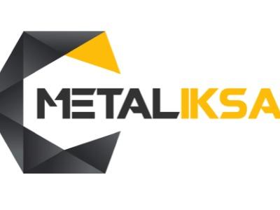 Inžinierius-konstruktorius įmonėje UAB Metaliksa (1)