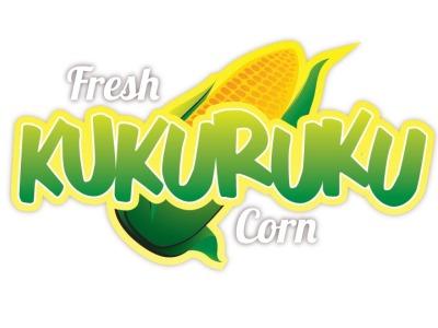 Kukurūzų burbuolių pardavėjas (-a) UAB Kukuruku (1)