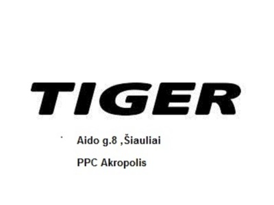 UAB TIGER SHOP (1)