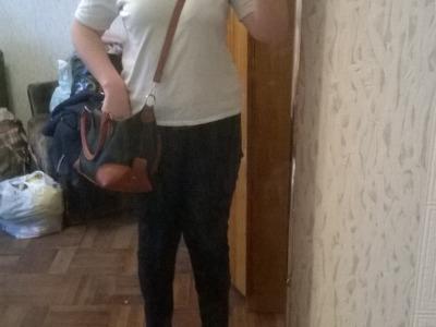 24 m mergina iesko papildomo darbo savaitgaliais Birzuose (1)