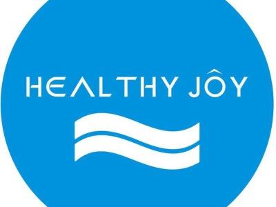 Masažuotojas kineziterapeutas HEALTHY JOY (1)